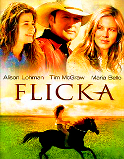 [b]Day 18 - A movie that disappointed you the most[/b]