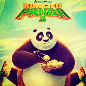 Day .06 - A movie which disappointed you