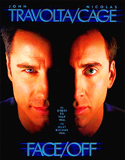 [b]Day 22 - A movie you think is underrated[/b]
