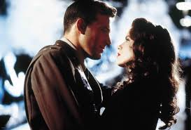 Pearl Harbor: Evelyn & Rafe