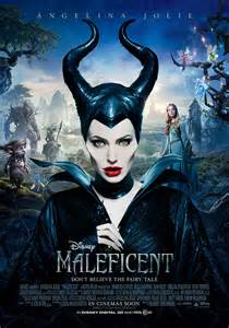 for mia444 (Maleficent)