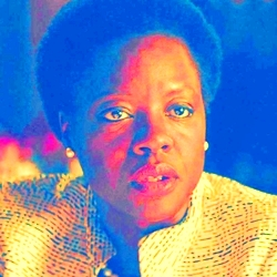 "[b]12. Best Amanda Waller moment/scene?[/b] I cinta the self-satisfied, ""Let's just say, I put him"