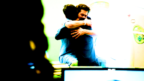 [b][u]Favorite friendship:[/u][/b] Stiles & Scott. They always give me so many feels and they are