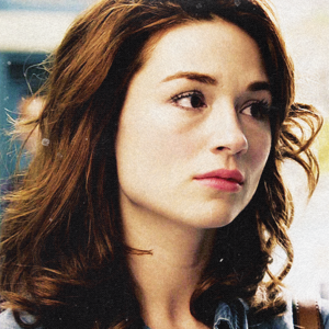 - Which character are u most like [i] Allison Argent [/i]