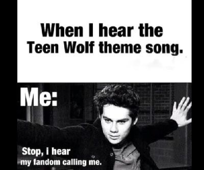 - favoriete TW meme [url= https://www.pinterest.com/explore/teen-wolf-memes/?lp=true ] lots of fav