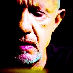 [b]7. Character That Appeared On Multiple Shows[/b] Mike Ehrmantraut, from 'Breaking Bad' and 'Bet