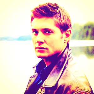 5. Best ass kicker