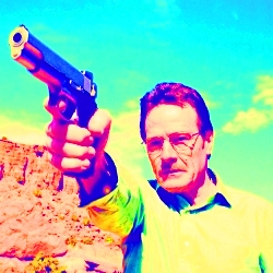 [b]10. Best Villain[/b] Walter White from Breaking Bad.