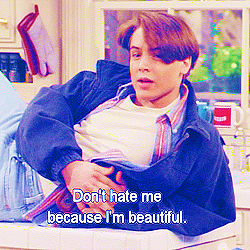 [b]6. Funniest character[/b] Eric Matthews, Boy Meets World