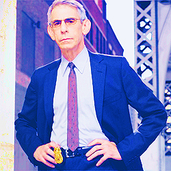 [b]7. Character that appeared on multiple shows[/b] John Munch has been on [url=http://www.imdb.com/