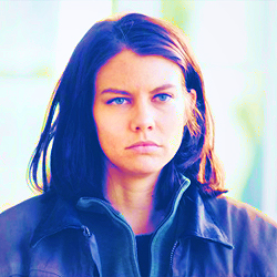 [b]20. Overrated character[/b]