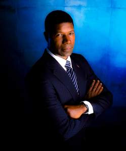 [b]29. Favorite male character [/b]