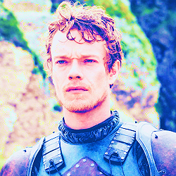 [b]24. A character you will always defend[/b]