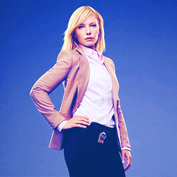 [b]25. FREE DAY![/b]