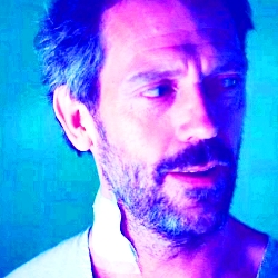 [b]30. Favorite Character Of All-Time[/b]