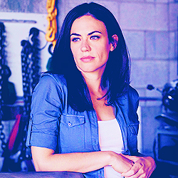 [b]28. Favorite female character[/b]