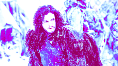 [b][u]Day 20: Overrated character[/b][/u]