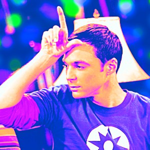 Day 20: Overrated character