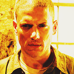 1. Favorite character from the last show you watched 