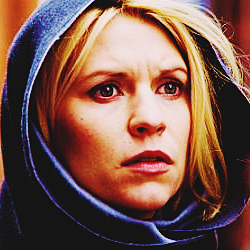 14. inayopendelewa heroine [b] Carrie Mathison[/b] (Homeland)