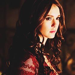 28. inayopendelewa female character [b] Katherine Pierce[/b] ( Vampire Diaries )