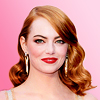 + many più [url=http://emmastones.tumblr.com/post/157780025857/emma-stone-icons]here[/url] I don'