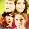 made te this ;) neil/cobie? :D