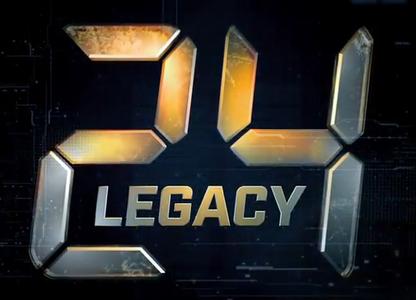 [b]24: Legacy[/b] 1x01: [i]12:00 PM-1:00 PM[/i] ★★★★☆ 1x02: [i]1:00 PM-2:00 PM[/i] ★★