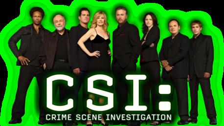 [b]CSI[/b] 10x04: [i]Coup de Grace[/i] ★★★★☆ 10x05: [i]Bloodsport[/i] ★★★★☆ 1