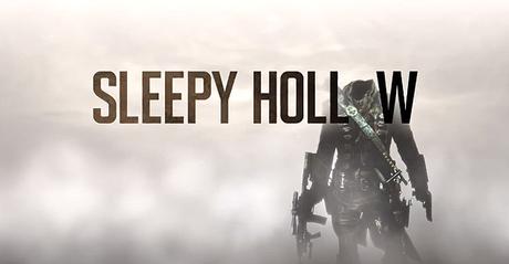 [b]Sleepy Hollow[/b] 1x01: [i]Pilot[/i] ★★★★★ 1x02: [i]Blood Moon[/i] ★★★★★