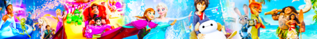 I think the era should be started with The Princess and the Frog, u can see it in the [url=http://d