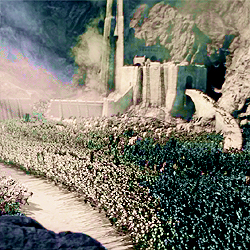 [b]Day 2 - favorito! battle?[/b] Helm's Deep, y'all.