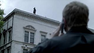 [b][i]Day 16 — A moment that made আপনি cry [/b] Sherlock / John scene toward the end of 2x03, alo
