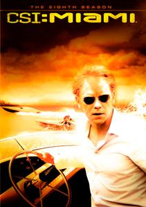 [b]13. kegemaran season of CSI: Miami [/b] I Cinta ALL!! But I guess if I had to choose, it would be 8
