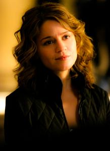 [b]28. kegemaran female CSI from CSI: NY[/b] I haven't seen much of Lindsay but I can tell I will lov