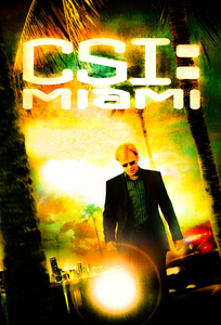 [b]30. kegemaran of all CSI's[/b] I still haven't completely worked through the original CSI and only