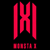 New logo आइकन 1