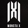 New logo आइकन 2