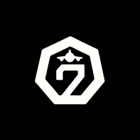 Icon#1