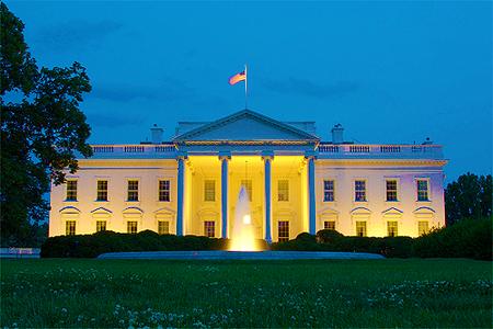 [b]04. 最喜爱的 landmark 04. 最喜爱的 landmark[/b] It's my dream to one 日 visit the White House. I