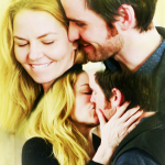 Of course I would make something OUAT related (duh<33) and ofc it would be CS (or smth Emma related)