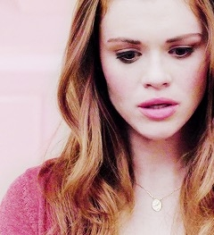 Saving my spot ! Will make a Lydia Icon :) And here it is <3