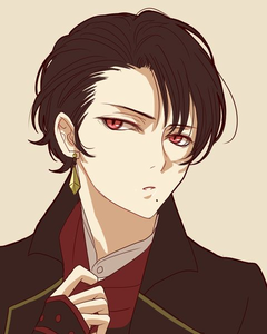 [b] [ GENERAL ] [/b] Full Name: Xavier Nul Landrin Nickname: Nully (by older Princes and frien