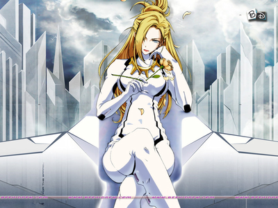 [b] [ GENERAL ] [/b] Full Name: Azura Darves Neirtzche Nickname: Age: 46 D.O.B: June 10t