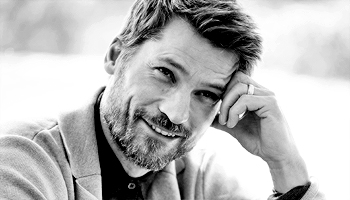 [b]- 가장 좋아하는 GoT actor? [/b] Nikolaj Coster-Waldau