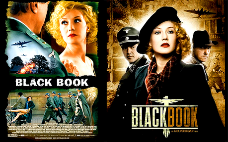 [b]Your 가장 좋아하는 non-GoT project with a GoT cast member in it?[/b] Black Book (or [url=https://www.y