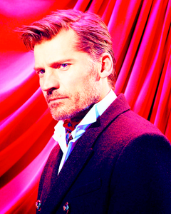 [b][u]Favorite GoT actor:[/b][/u] Nikolaj Coster-Waldau