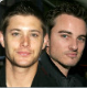✩ [b]Jensen Ackles and Kerr Smith[/b] ☞ http://www.fanpop.com/clubs/jensen-ackles-and-kerr-sm