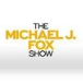 ✩ [b]The Michael J. raposa Show[/b] ☞ http://www.fanpop.com/clubs/the-michael-j-fox-show