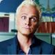 ✩ [b]Blaine DeBeers[/b] ☞ http://www.fanpop.com/clubs/blaine-debeers